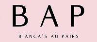 Bianca's Au Pairs
